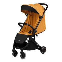 Slika od Anex Air-X yellow