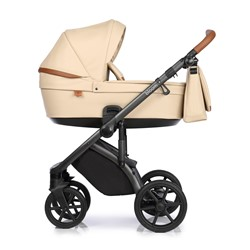 Slika od Roan Bloom Eco Camel